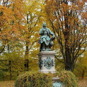 11. pomnik-jakuba-boehme-w-goerlitz
