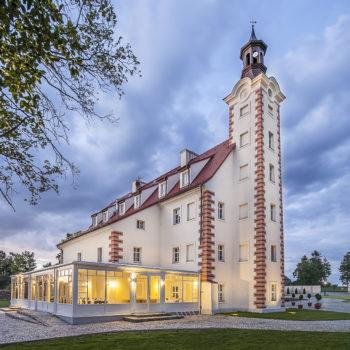 3. Pałac Łagów_nowe foto