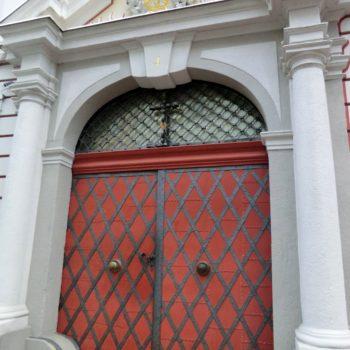 8. Görlitz Peterstraße_4