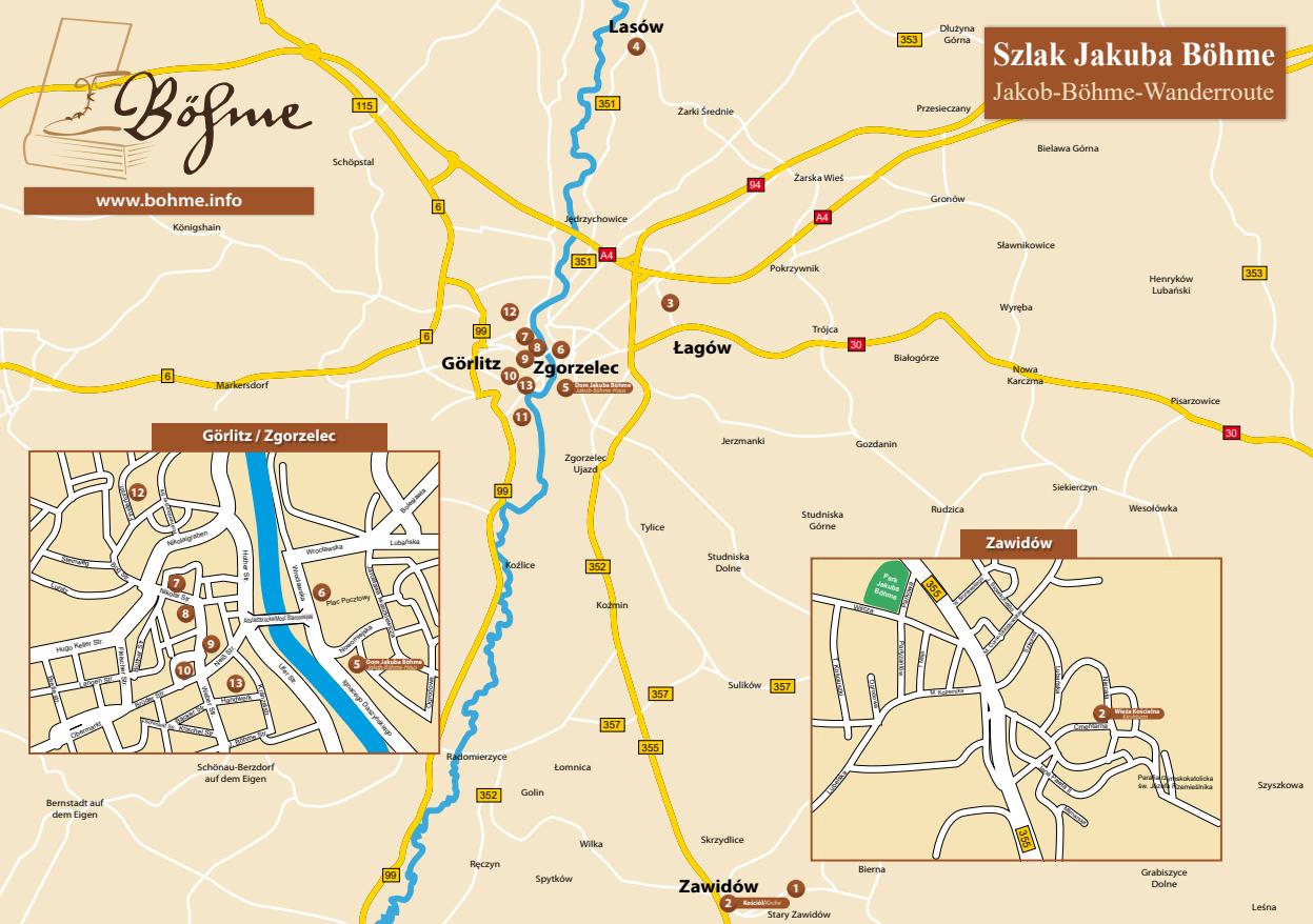 szlak_maps